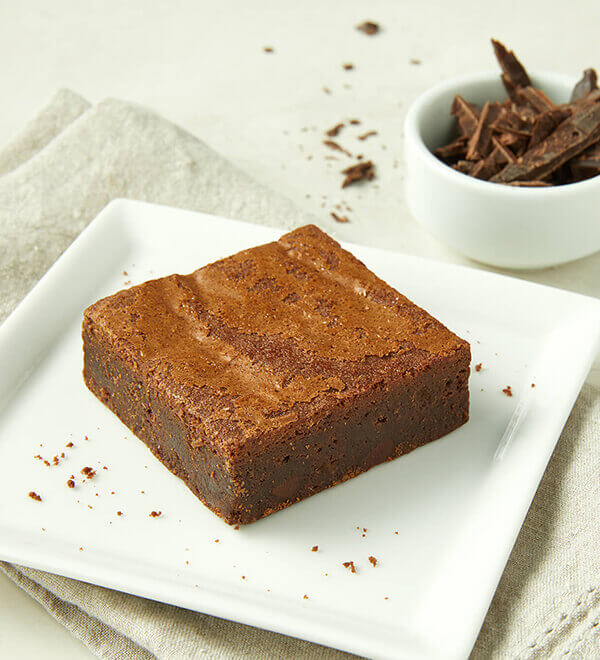 Cheryl's® Fudge Brownies