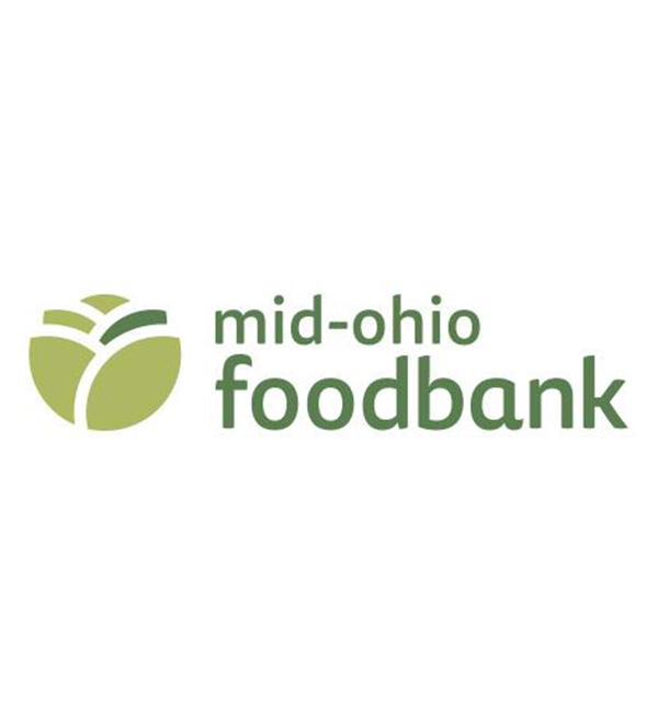 Mid-Ohio Foodbank Donation